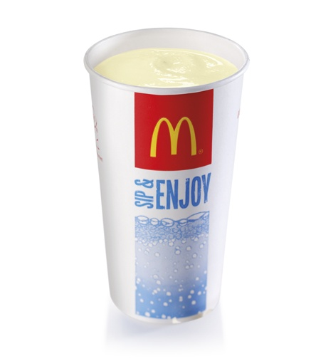 international case mcdonalds serving fast food Mcdonald's – business strategy in india case study keywords: fast-food case questions for discussion mcdonalds has become the poster brand for recession.