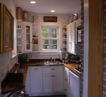 Copp Boat House: Kitchens Design, Design Ideas, Copp Boats, Tiny Houses, Boats Houses, Tiny Kitchens, Kitchens Ideas, Houses Kitchens, Houses Design