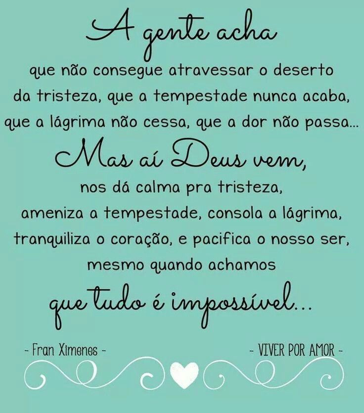 48 Best Frases Images On Pinterest Feelings Optimism And Wise Words