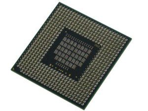 Intel Dual Core 1,73 Ghz CPU / Processor for One / Brunen IT Notebook B4700 Model M665SR by Intel. $43.00. Specification number: SL9VY Frequency: 1,73 GhzType: TS2080Socket: MBus speed: 577 MHzCache size: 1024 KB
