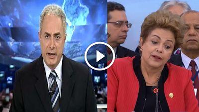 Política na Rede: William Waack diz que Dilma lidera o 'Bloco do Fracasso'; veja vídeo   http://w500.blogspot.com.br/
