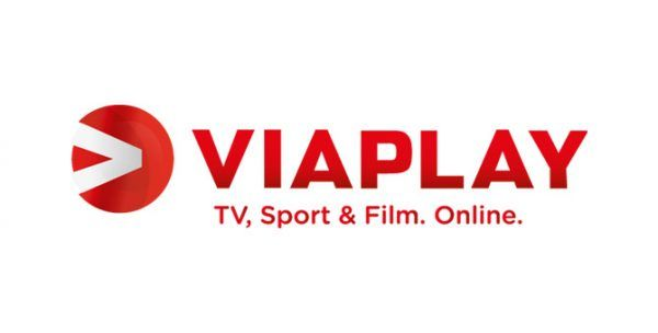 Watch Viaplay in UK Unblock with VPN or Smart DNS Proxy