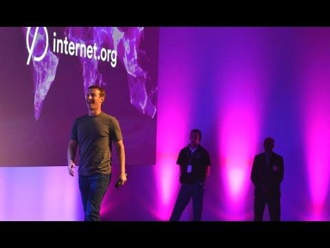#India puts #brakes on #Facebook's Free #Basics #scheme #socialmedia #media #markzuckerberg #pm #primemister #ceo #facebook  @global1 @JmhhackerWins  @scmediaesp @Brightpreneur @TheSocialIntra @realsociallike  @JmhhackerWins @Brightpreneur @scmediaesp @global1