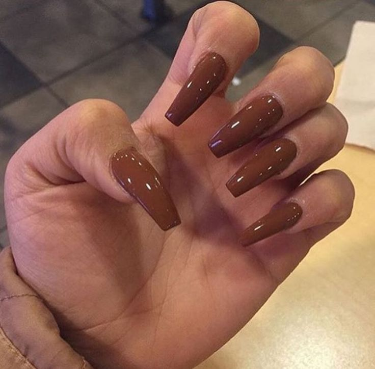 70 best nails & tings images on Pinterest | Acrylic nail art ...
