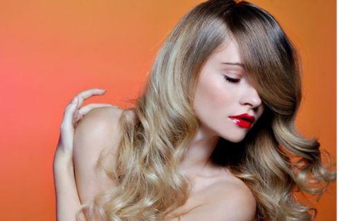 Permanente capelli mossi: le acconciature più belle www.donnaclick.it ...