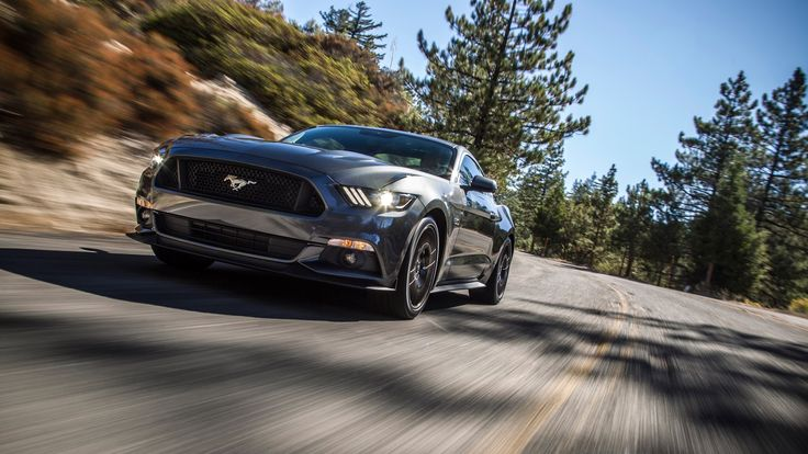 more beautiful free photo ford mustang gt 2015 in high res free