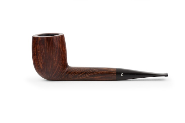Comoy Blue Ribands / Liverpool Petit