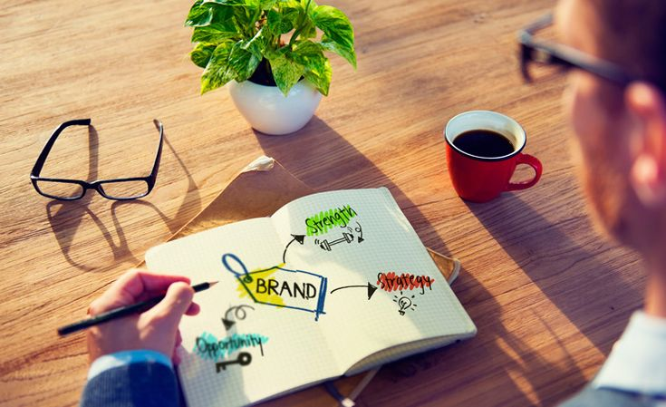 3 Reasons Why You Havent Hired a Brand Strategist