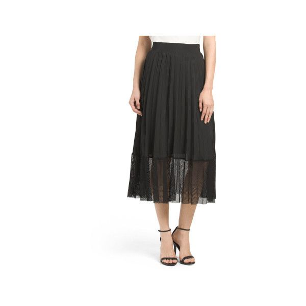 1000 ideas about calf length skirts on midi