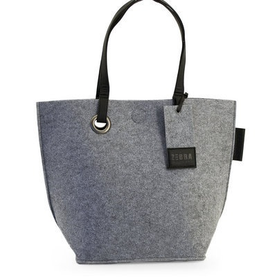 Natural Bag Vilt