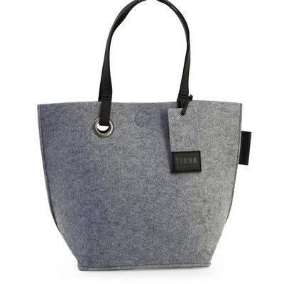 Natural Bag Vilt