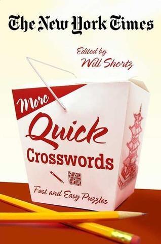 icu hookup crossword clue
