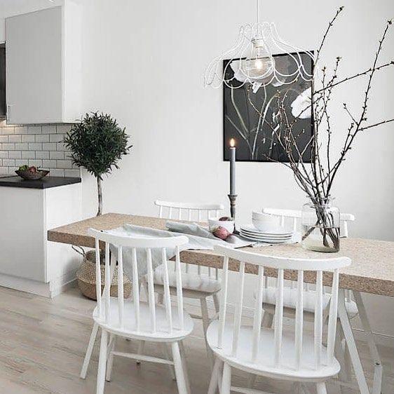 Wunderbar Ferguson Küche Und Bad Memphis Tn Galerie - Küchenschrank ...