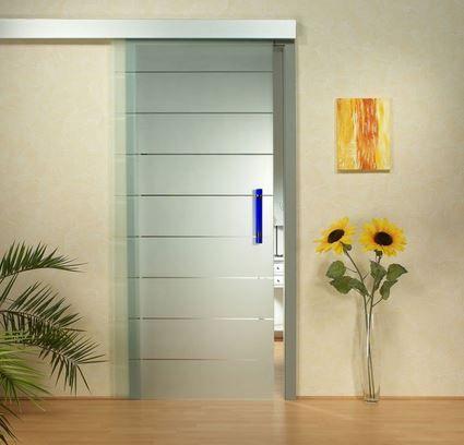 97 best Puertas images on Pinterest Front entrances, Front doors