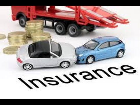 The Best Car Insurance Companies From - 2016/2017 - WATCH VIDEO HERE -> http://bestcar.solutions/the-best-car-insurance-companies-from-20162017     This video is about the best auto insurance companies from – 2016/2017 Mesothelioma law firm lawyers, best online master programs, Bachelor of Education Online, Best Online University, cheap fully accredited online universities, car insurance companies, free online insurance quote, free...