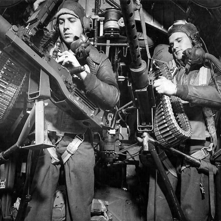 17 best World War II Honor images on Pinterest World war