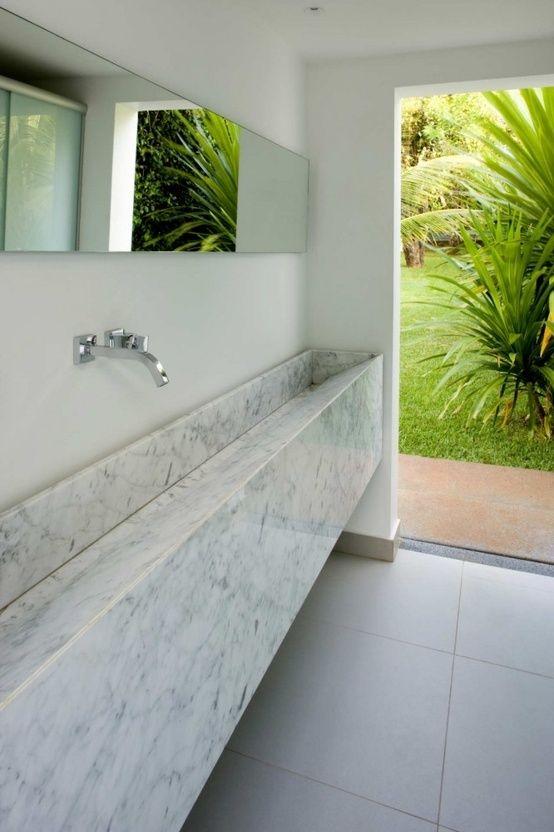 tendencias-blog-terraceramica-marble-baños-proyectos
