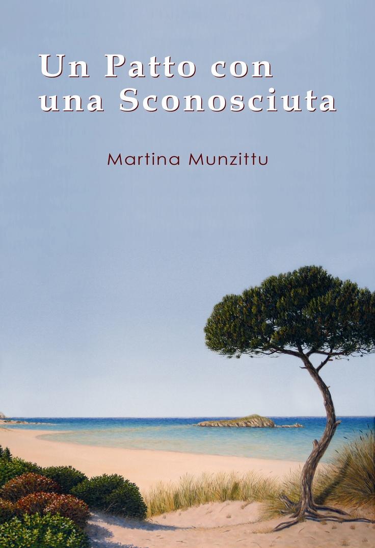 Copertina Libro in italiano