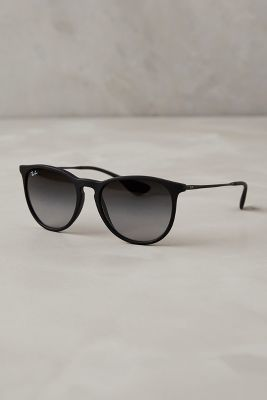 Choosed the prefect pair of sunglasses to suit your face this summer here. #rayban #sunglasses #fashion