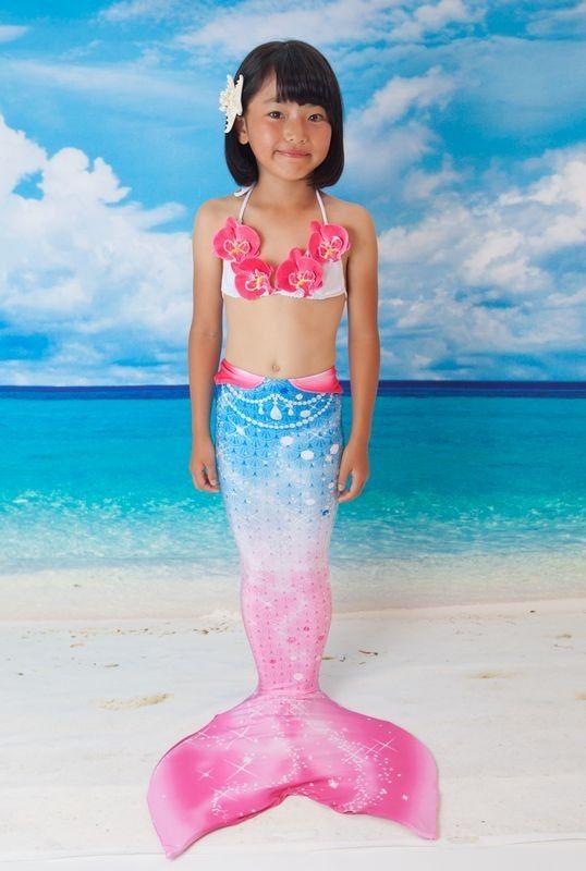 111 best abyss mermaid queue de sir ne images on pinterest. Black Bedroom Furniture Sets. Home Design Ideas