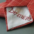 valentine's day tieValentine'S Day, Ties Valentine S Day, Valentine Day, Gift Ideas, Cute Ideas, Philippines Valentinesday, Awesome Pin, Ties Valentine'S S Day, Ties Valentinesday