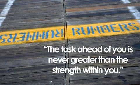 inspirational quotes for the jewish new year