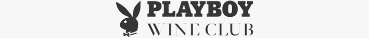 "An article from Branding Magazine on Playboy Enterprises, titled: ""Playboy Opens Branded Wine Club, No Bunnies Included"" –"