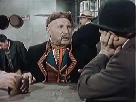 Dobrý voják Švejk (1956) - celý film - YouTube