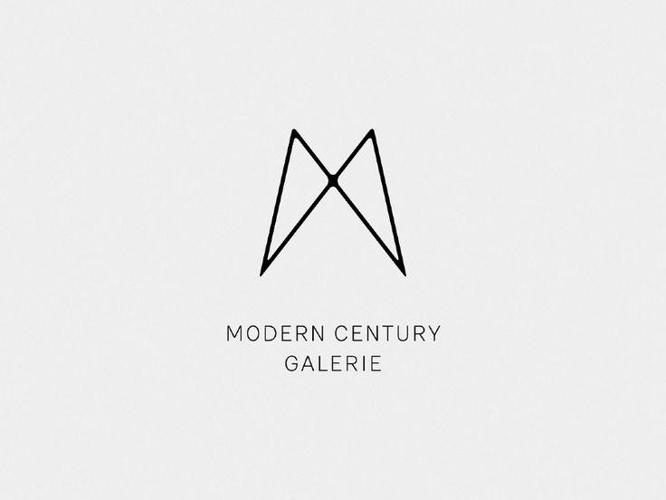 moderncentury-logo-4_900.jpg (900×675)