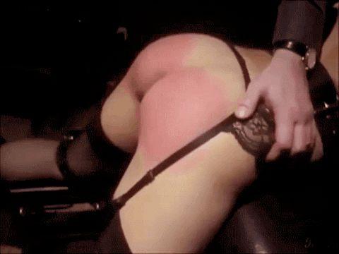 porno gay henessy escort
