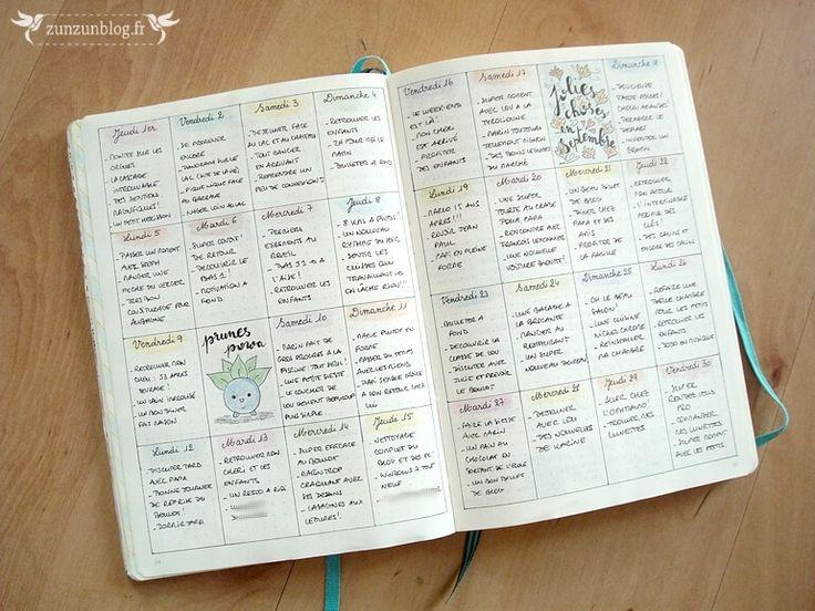 Gratitude Log bullet Journal                                                                                                                                                                                 Plus