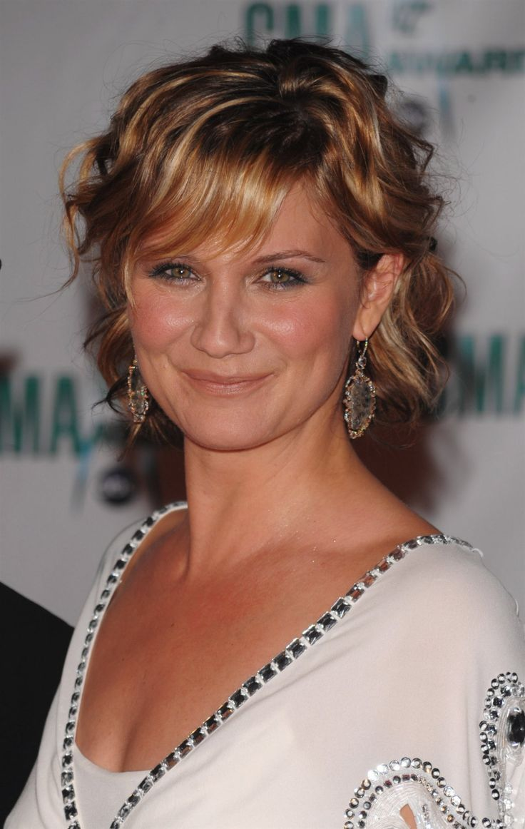 Jennifer nettles hairstyles will be a thing of the past and heres best 25 jennifer nettles hair ideas on pinterest medium wavy winobraniefo Gallery