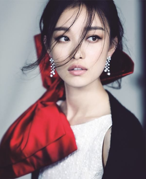 Ni Ni - Chinese Sirens   Chinese actress, Actresses, Chinese