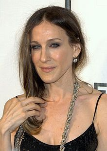 Google Image Result for http://upload.wikimedia.org/wikipedia/commons/thumb/2/2c/Sarah_Jessica_Parker_at_the_2009_Tribeca_Film_Festival_3.jpg/220px-Sarah_Jessica_Parker_at_the_2009_Tribeca_Film_Festival_3.jpg