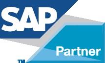 Quattro - SAP partner