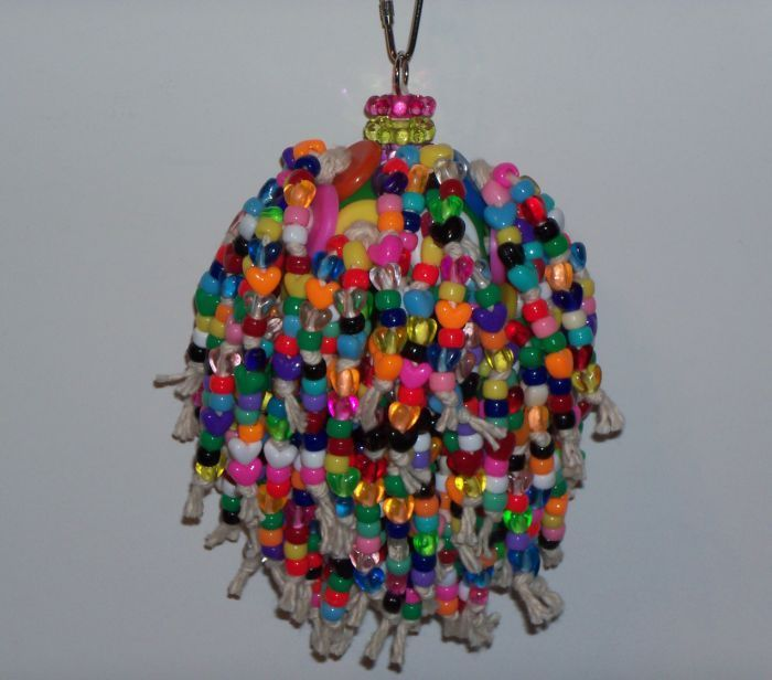 Diy Bird Toys : Images about diy bird toys on pinterest play