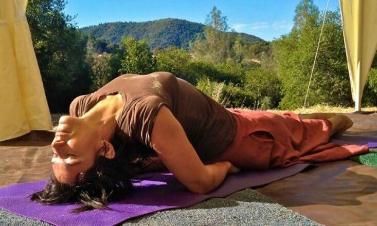 12 Awesome Yoga Retreats That Won't Break the Bank