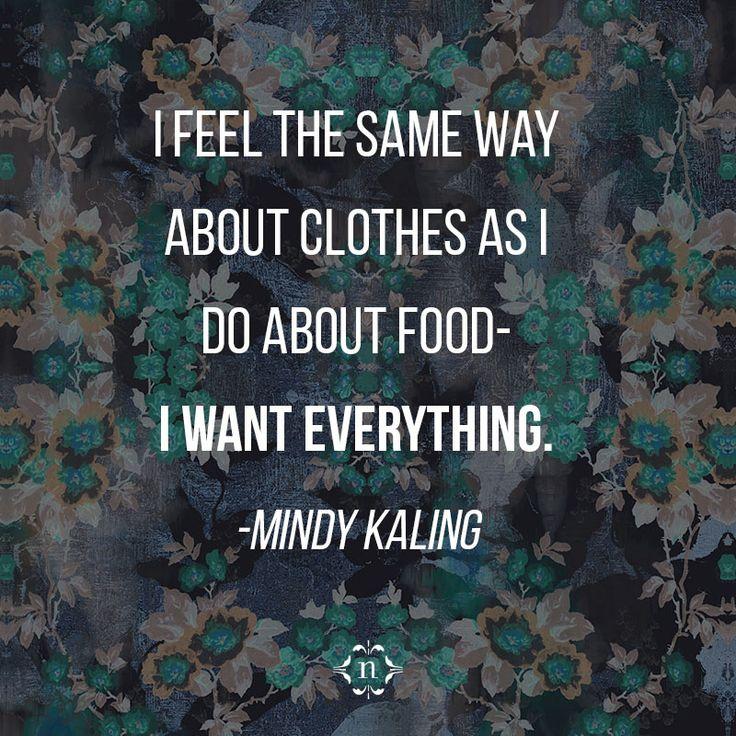 We feel the same way. #ClaudiasBargainBlessings