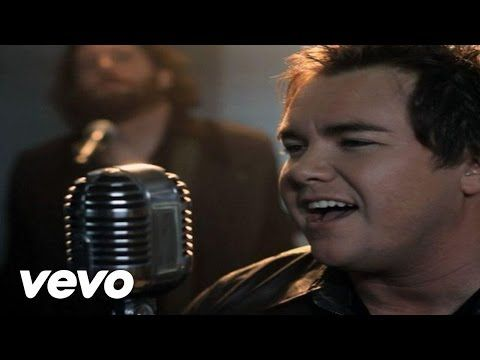 Eli Young Band - Crazy Girl (Official Version) - YouTube