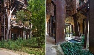 architecture-25-verde-luciano-pia-turin-immeuble-avec-une-foret-integree-12