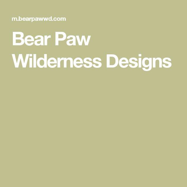 68 best Outdoor gear images on Pinterest | Outdoor ausrüstung ...