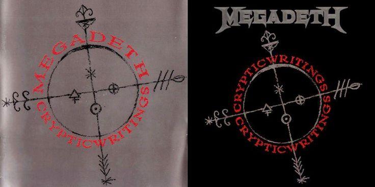 Cryptic Writings  May 30, 1997