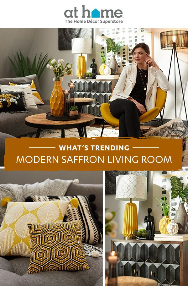 What S Trending Modern Saffron Living Room In 2020 Family Living Room Decor Living Room Furniture Sale Living Room Suite #trending #living #room #furniture