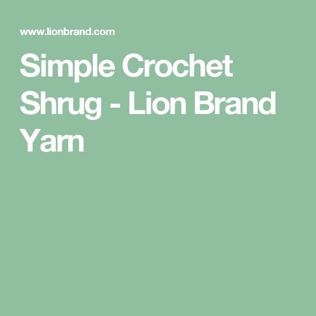 Mejores 53 imágenes de Crochet en Pinterest   Patrones de ganchillo ...