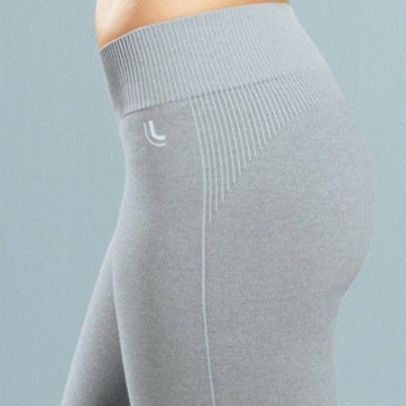 calça legging total lupo fit  seamless dry: desenvolvido com a mais moderna…