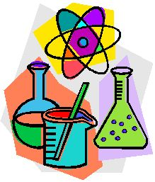 Science | School Stuff | Teaching science, Science clipart ...