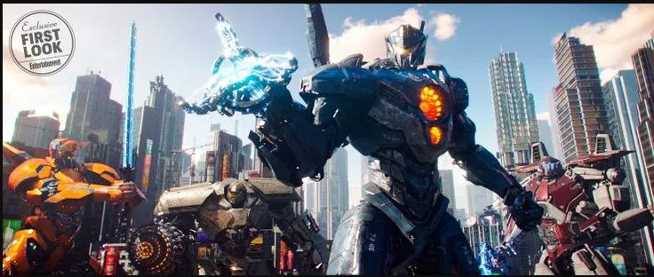 Watch Pacific Rim: Uprising Full Movie 2018  <  CLICK HERE  > For Watching <  CLICK HERE  > For Download https://uploads.disquscdn.c...