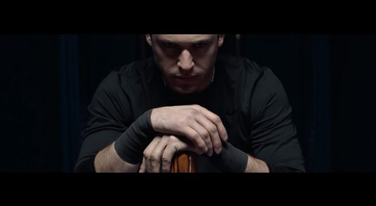 Learn about Jack White Wrote a Song for His Baseball Bat Company Thats Also Walkup Music for MLBs Ian Kinsler http://ift.tt/2p5MBv1 on www.Service.fit - Specialised Service Consultants.