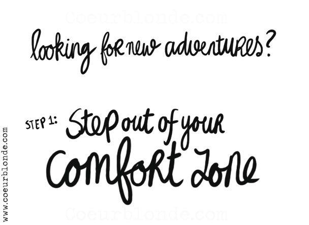 comfort-zone-adventure-quote-coeurblonde