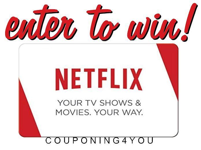 25+ melhores ideias de Netflix gift card no Pinterest   códigos de ...